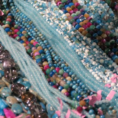 whatistheretobuy_beads_400x400-32uvvbst4wx69s4oi71o96