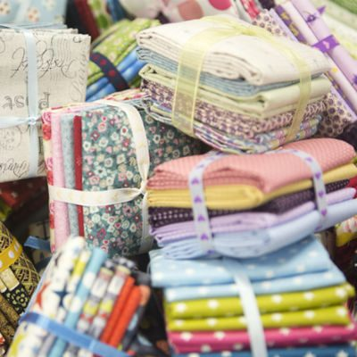 whatistheretobuy_fabric_400x400-32uvvbst4wx69s4oi71o96