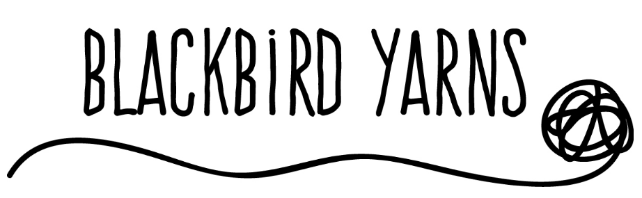Blackbird Yarns