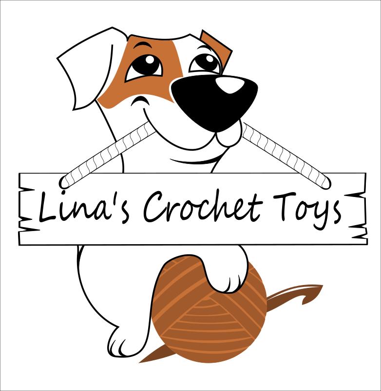 Lina's Crochet Toys