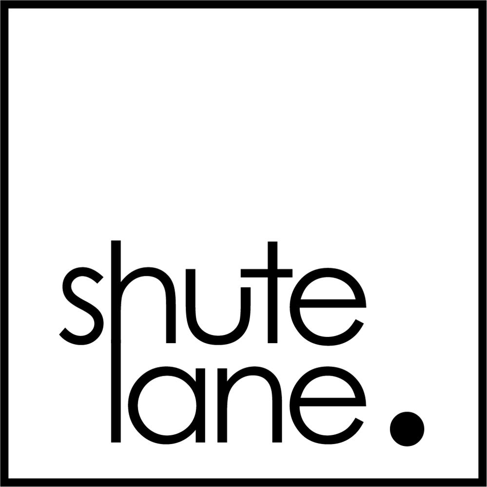Shute Lane