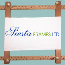 Siesta Frames Ltd