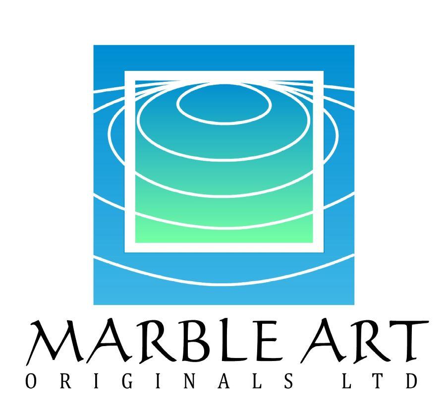 Marble Art Originals Ltd