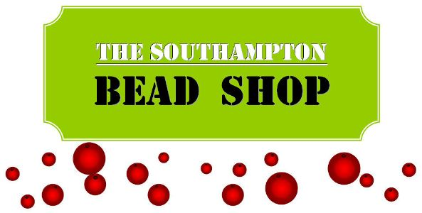 Southampton Bead Shop, The