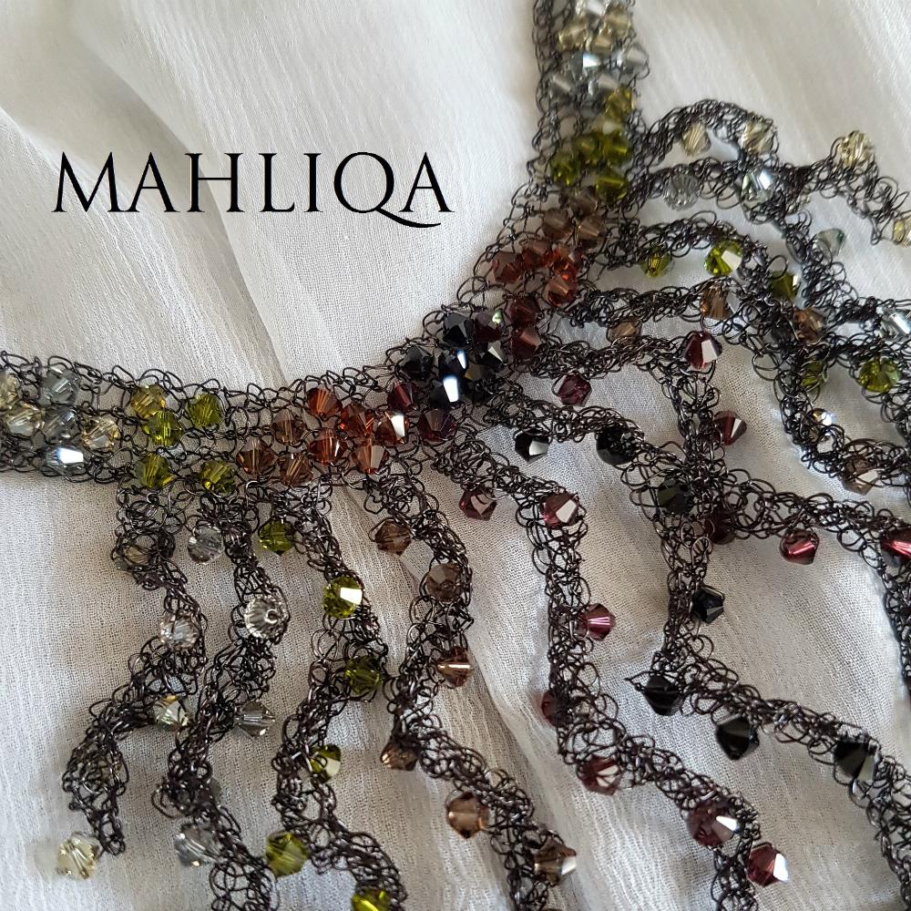 Mahliqa