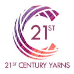 21st Century Yarns