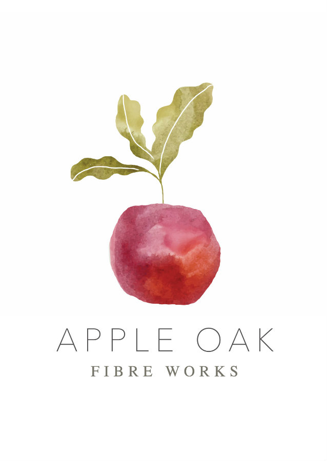 Apple Oak Fibre Works