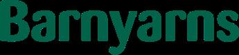 Barnyarns