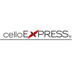 CelloExpress