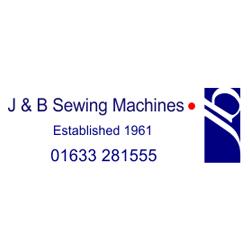 J&B Sewing Machine Company LTD