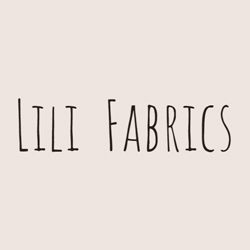 Lili Fabrics