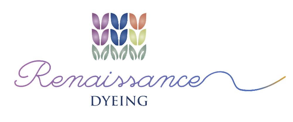 Renaissance Dyeing