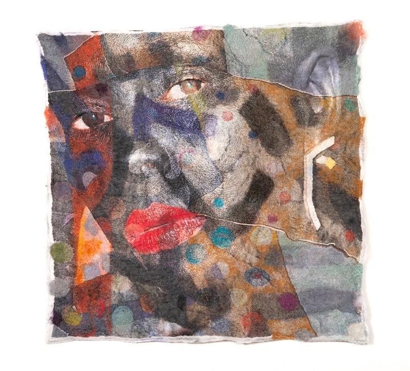 Maggie Scott ICU6 Nuno felted silk chiffon hand stitch www.maggiescottonline.com (002)