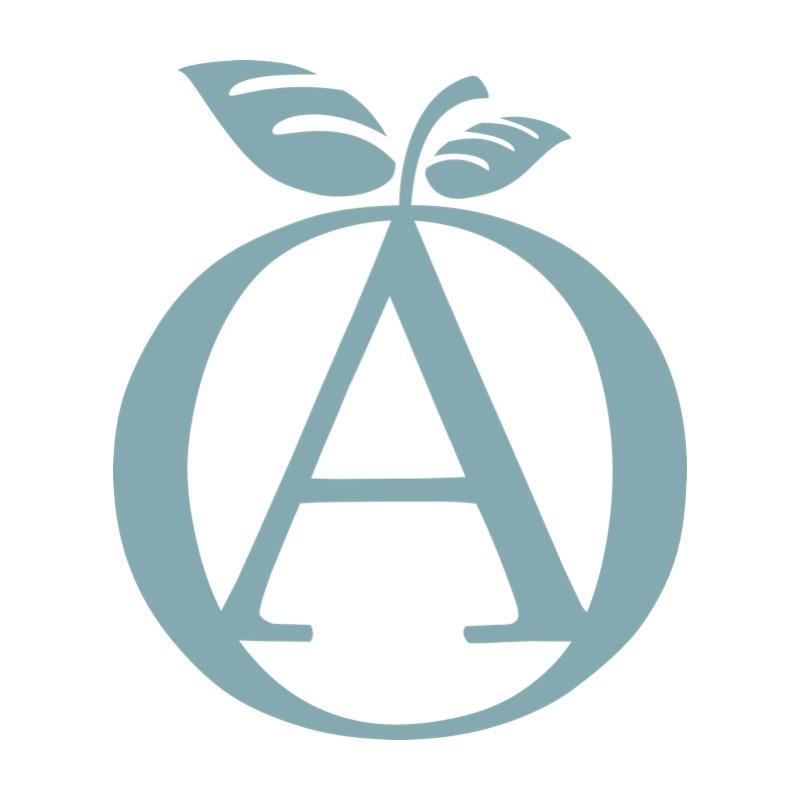 Ann's Orchard