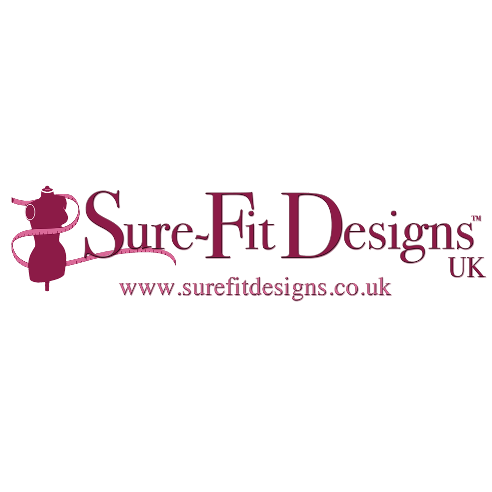Sure-Fit Designs UK