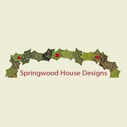 Springwood House Designs