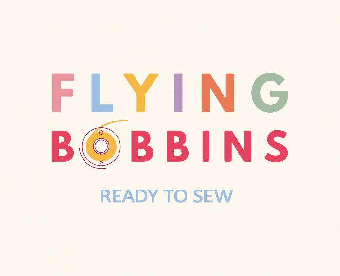 Flying Bobbins