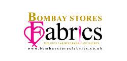 Bombay Stores Logo