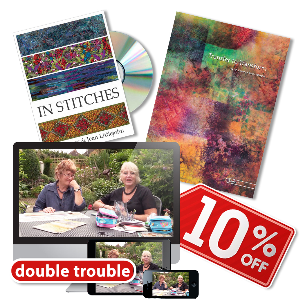 double-trouble-coupon-graphic