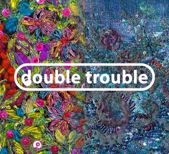 Double Trouble Enterprises
