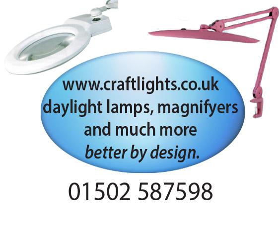 The Craft Light Company