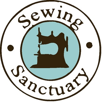Sewing-Sanctuary