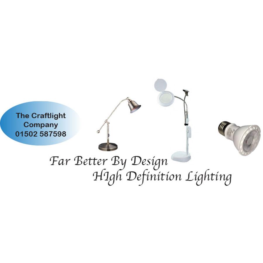 Craft Light Company Logo