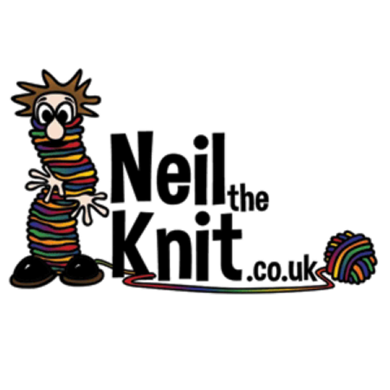 Neil The Kit