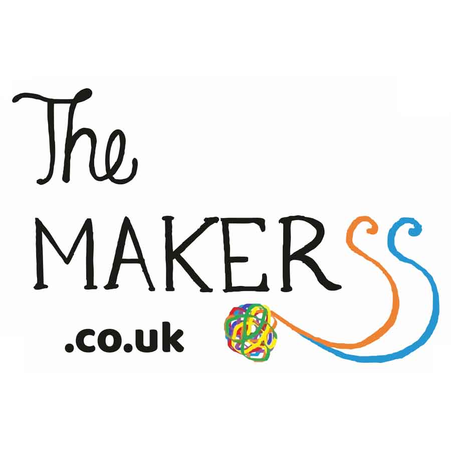 The Makerss logo