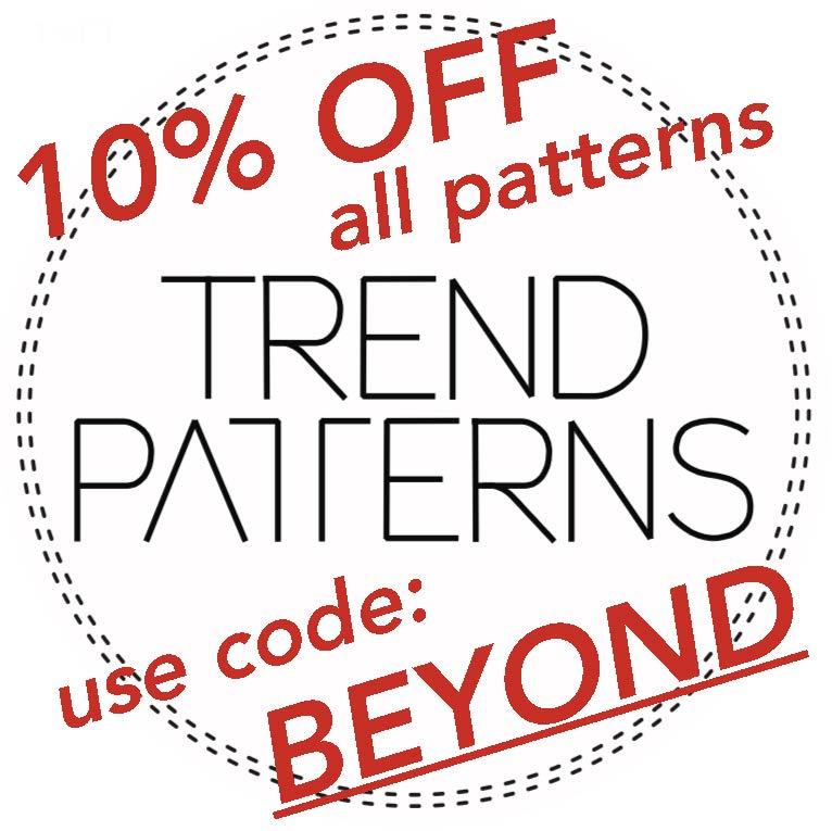 Trend Patterns