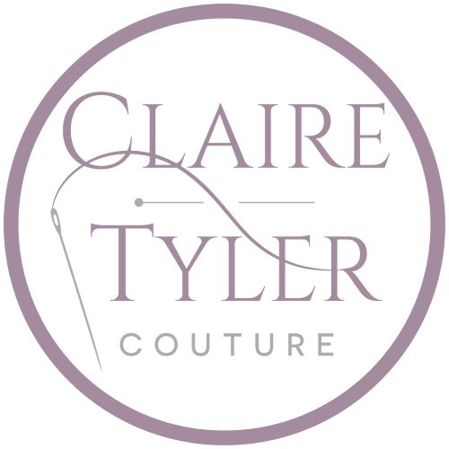 Claire Tyler Couture Ltd