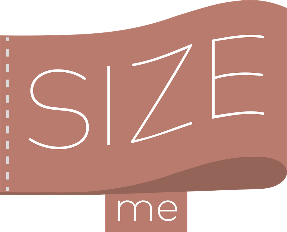 Size Me Sewing