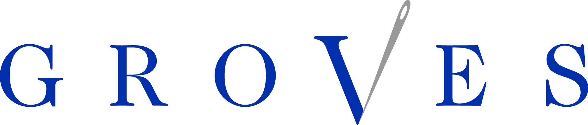 NEW_GROVES_LOGO_CMYK