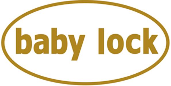 baby-lock-logo