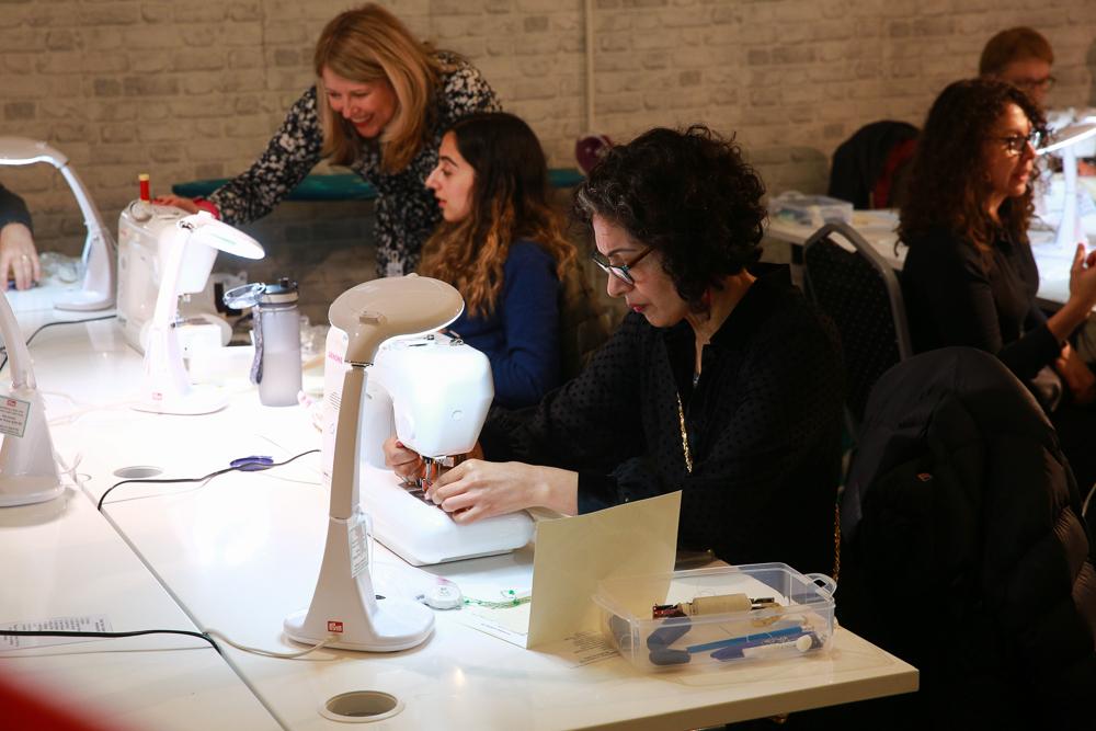 dressmaking studio workshop (3)