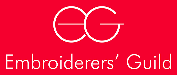 Embroiderers Guild