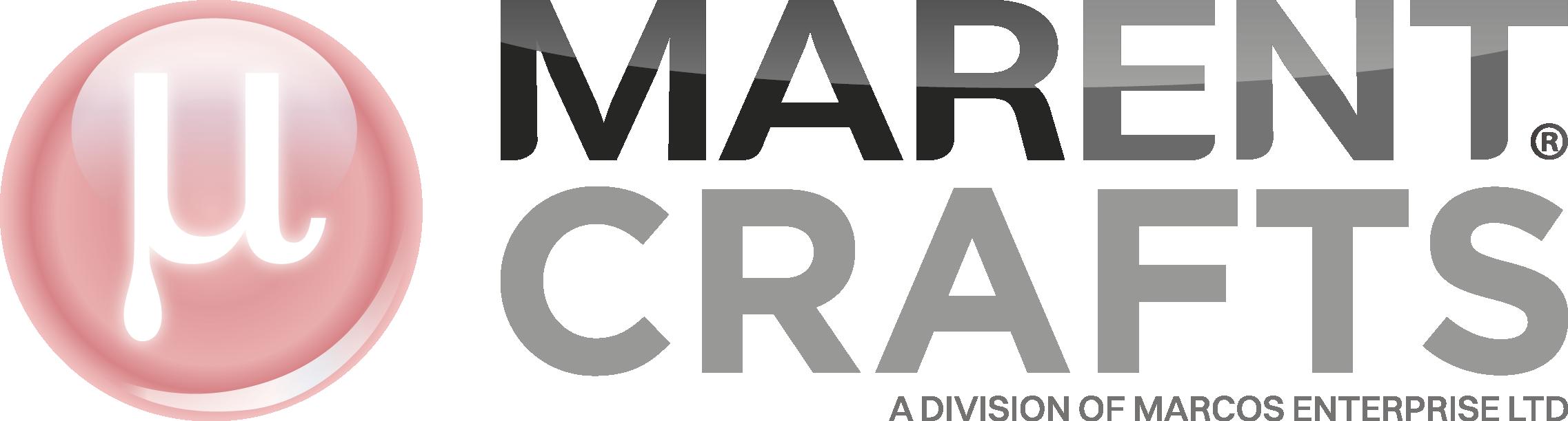 marent-logo-crafts (002)