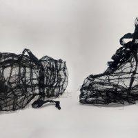 The Janome Fine Art Textiles Award 2021