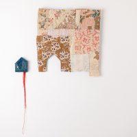 Hannah Lamb – Home:Work