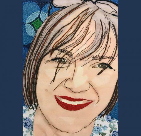 Carolyn Cerny