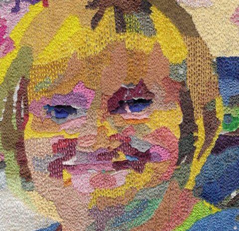 Julie Harper (Commended)