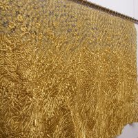 Dip Your Mind in Gold – Kate Wells
