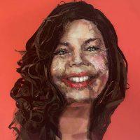 2020 Self Portrait Competition