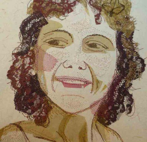 Linda Carswell