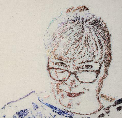 Lynne Barker (Commended)