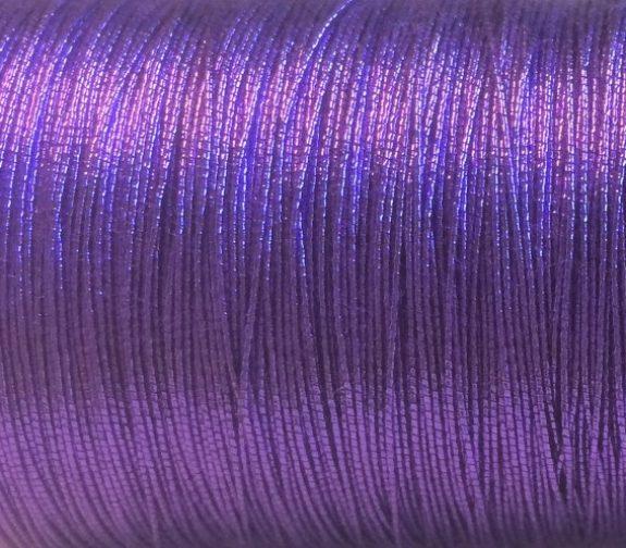Coloured Threads 371