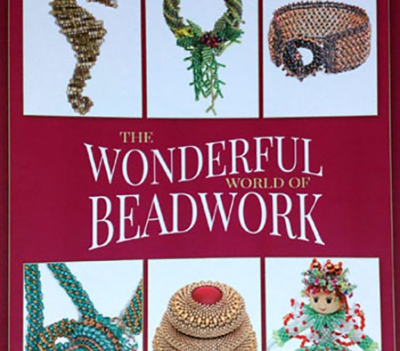 The Beadworkers Guild