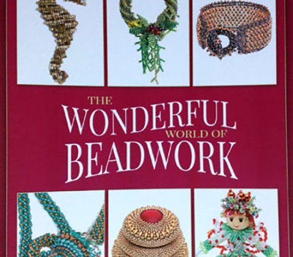 Wonderful World of Beadwork