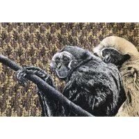 The Fine Art Textiles Award 2020