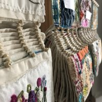 The Stitchbook Collective